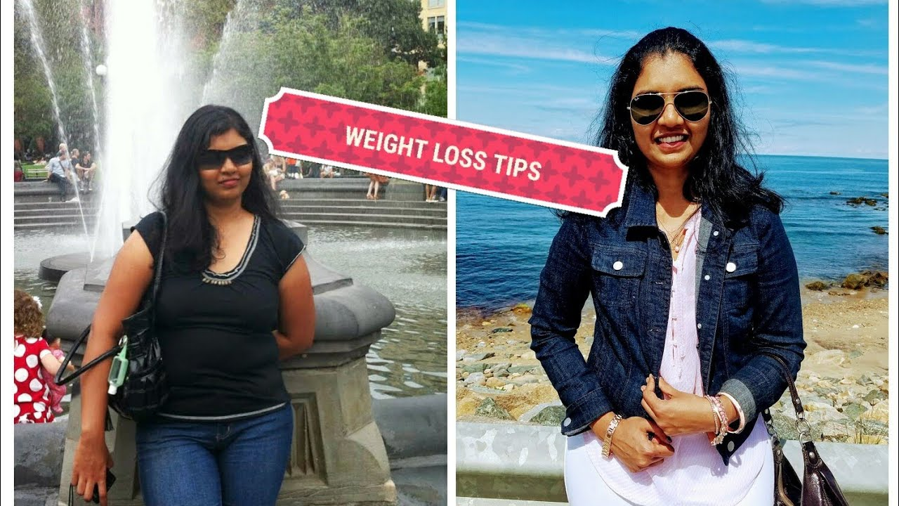 Weight Loss Tips In Tamil Healthy Ways Easy Way To Lose Weight Lose Pregnancy Weight Fitness Shop And Tips